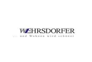 l_wehrsdorfer